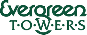 Evergreen Towers